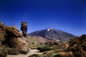 mirador-roques-de-Garcia-Teide